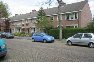 AlettaJacobsstraat_05