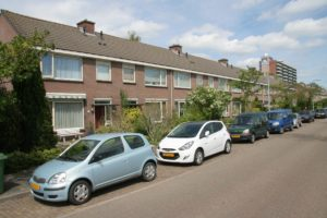 Florence_Nightingalestraat_01