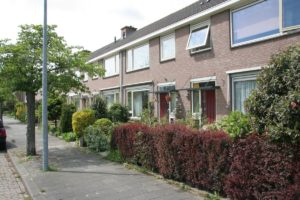 Florence_Nightingalestraat_04