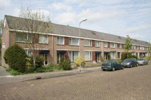 Hendersonstraat_01