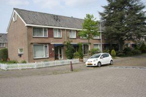 Hendersonstraat_03