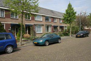 Hendersonstraat_04