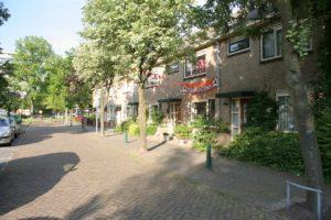 JohanBrouwerstraat_02