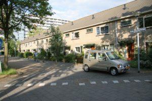 JohanBrouwerstraat_03
