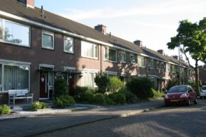 JohannaWesterdijkstraat_01
