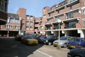 Marshallplein_03