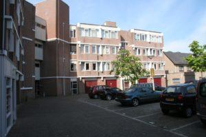 Marshallplein_06