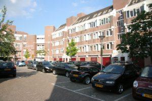 Marshallplein_07