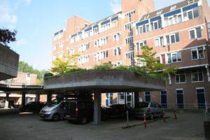 Marshallplein_09