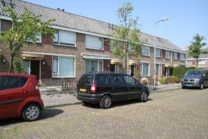 Nansenstraat_04