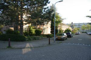 Nansenstraat_06