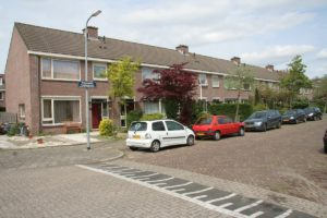 PetronellaVoutestraat_03